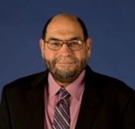Dr. Rogelio Sáenz