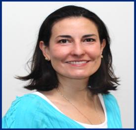 Dr. Guadalupe Carmona