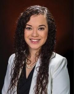 Saeni Castillo