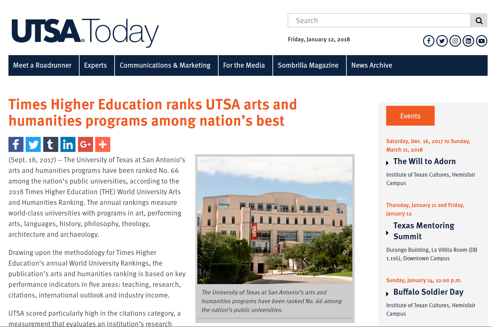 Home Child And Adolescent Policy Research Institute Utsa