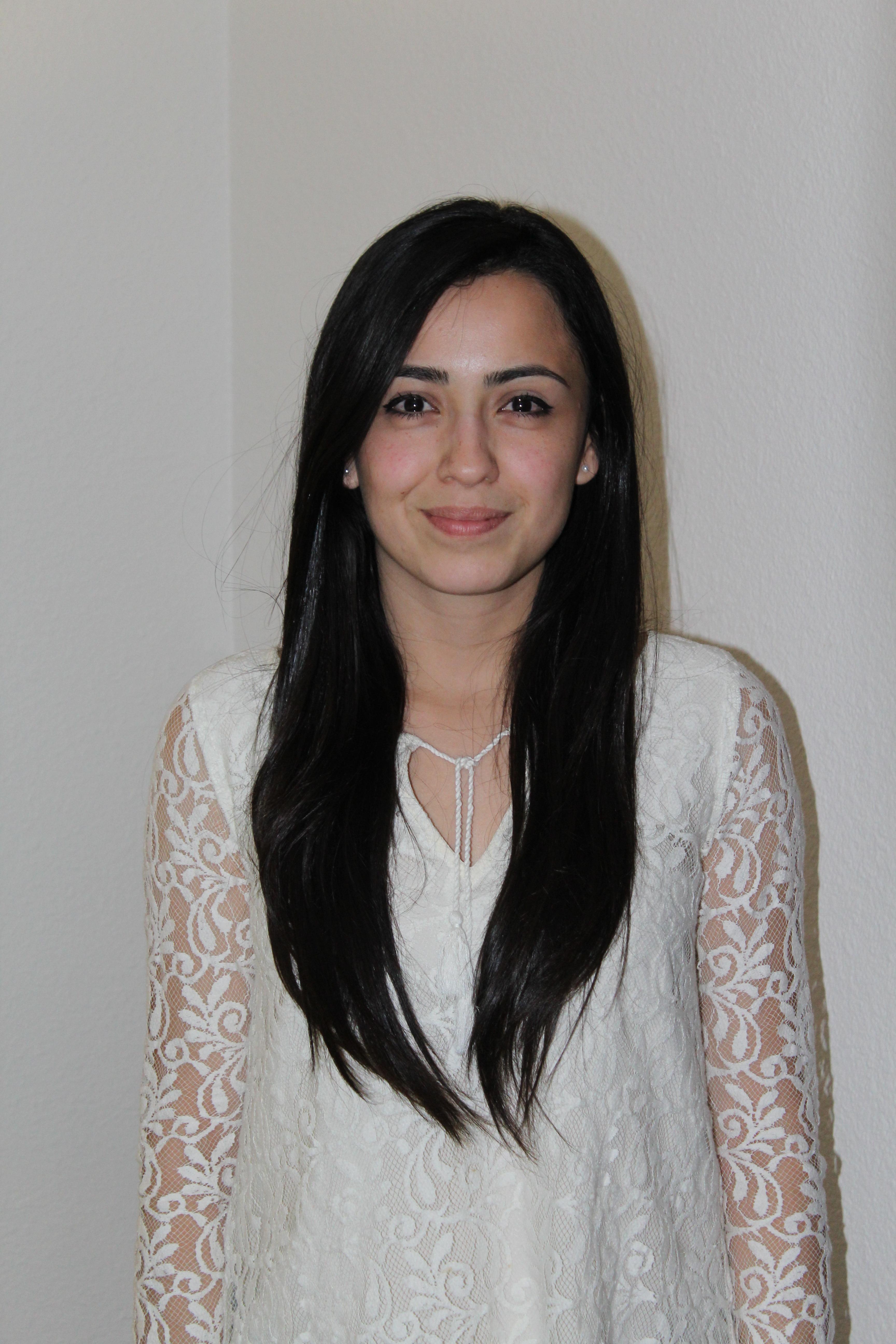 Denisse Garcia