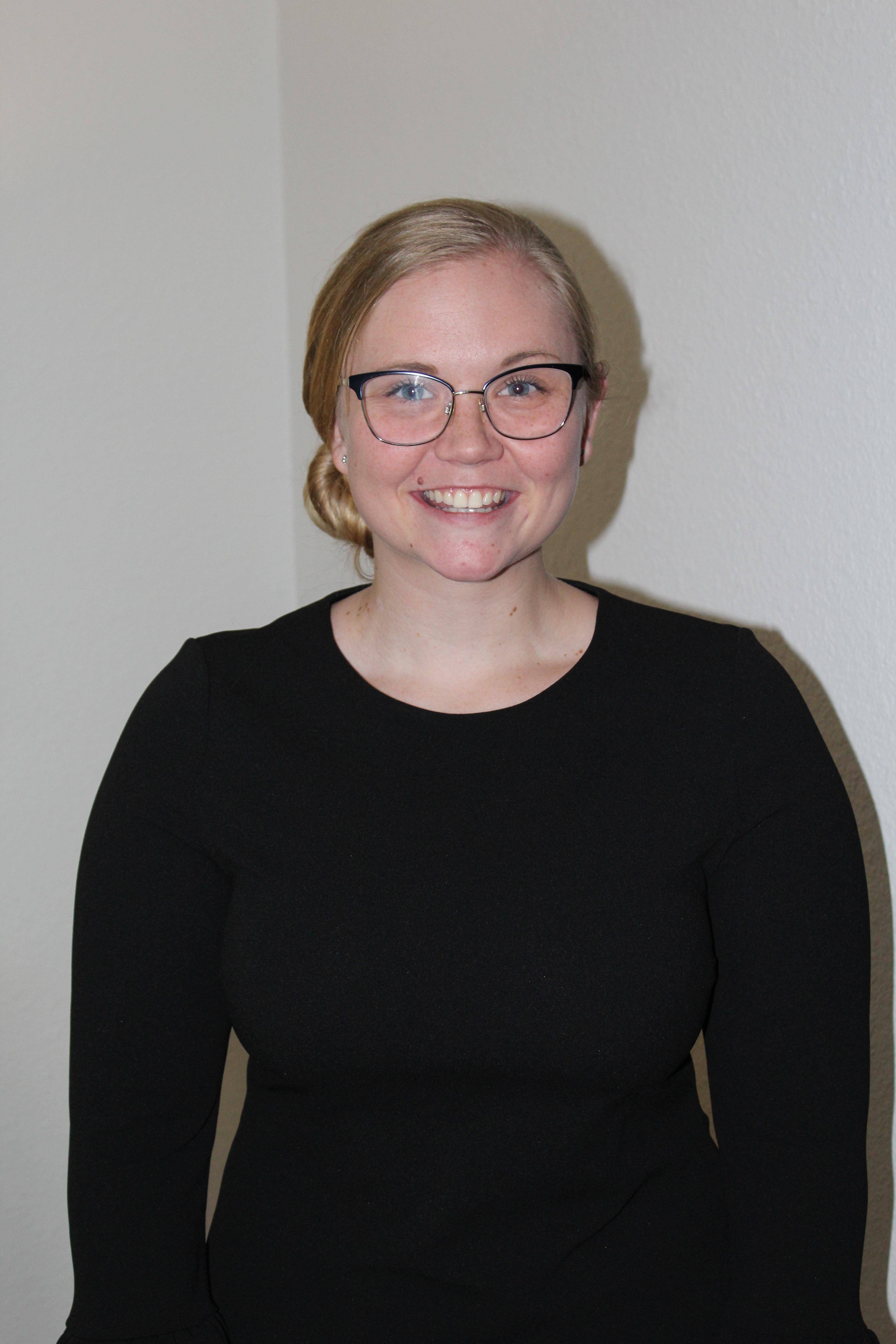Melissa Biddle